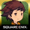 サムライ ライジング SQUARE ENIX INC