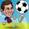 Y8 Football League Y8