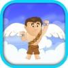 Valentier – Love Arrow: Cupid is heart miner TIEN BAO NGUYEN