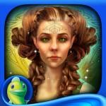 ラビリンス オブ ザ ワールド:時空を超えて HD – ミステリーアイテム探しゲーム Big Fish Games, Inc