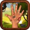 Nail Doctor Game for Kids: Shopkins Version Lessa Julian