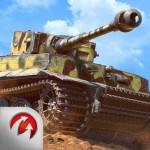World of Tanks Blitz WARGAMING Group Limited