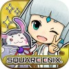 ドラマチックRPG 神つり SQUARE ENIX INC