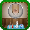 "Nail Doctor Game ""for Gumball"" David Joss"