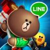 LINEファイター LINE Corporation