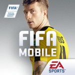 FIFA Mobile サッカー Electronic Arts