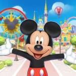 ディズニー マジックキングダムズ(Disney Magic Kingdoms) GungHo Online Entertainment, Inc.