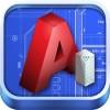 CAD Design 3D – edit Auto CAD DWG/DXF/DWF files Chris Harrelson