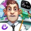 お父さんの耳の医師 Lv Yisheng