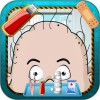 "Nail Doctor Game ""for Rugrats"" Version Jaime Perez"