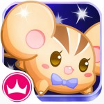 Obi Island Pets: fight for them! meimei lin