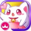 Obi Island Pets:Jump,Bunny! xie mingming