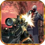 Z World: Rambo Kill Zombi NGUYEN LINH