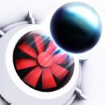 Perchang – パズルボール Perchang