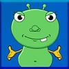 T.E.T.E. – 子供のための私のバーチャルフレンド Daia Fontana