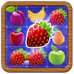 Rabbit Fruit Garden Vu Cuong