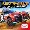 アスファルト:Xtreme Gameloft