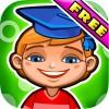 開発ゲーム – Jack's House Free! ARAMAIS AYRAPETYAN