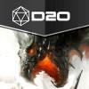D20 XP Calculator – D&D Edition Cat Head Studios