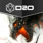 D20 XP Calculator – D&D Edition Cat Head Studios