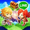 LINE グラングリッド LINE Corporation