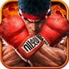 UFCボクシングMMAファイティング:リアルスポーツゲーム Chui Liu