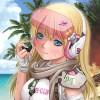 BTOOOM!オンライン ASOBIMO,Inc.
