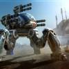 War Robots Pixonic LLC