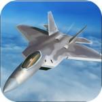 F18 Jet Fighter SIM 3D Anh Ngan Nguyen Thi