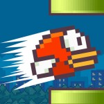 Fabe Bird – The Flappy Challenge Adventure Kim Trong Giang