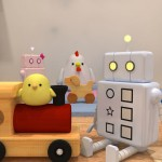 脱出ゲーム-幼稚園から脱出 謎解き脱出ゲーム Ryohei Narita