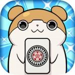 麻雀ツモツモ -縦型で楽しむ新感覚マージャンアプリ AppBank Inc.