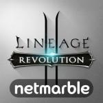 リネージュ2 レボリューション Netmarble Games Corp.