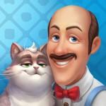 ホームスケイプ (Homescapes) Playrix Games