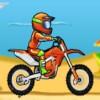 F1 Race Kids Games