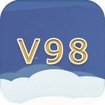 V98 – Airplane Flight Game shen lin