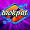 Jackpot Bonus Casino – Free Vegas Slots Casino Games Fox Cub