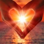 Valentine Love Kissing WU LI