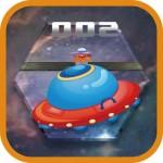 幸運な飛行船-経典小ゲーム zhenfei Zhou