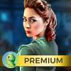カデンツァ:名声と窃盗と殺人 Big Fish Premium, LLC