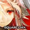 サーヴァント オブ スローンズ SQUARE ENIX INC