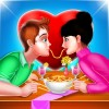 Valentine Day Gift & Food Idea Siddharth Panchal