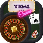 Jackpot Casino Bingo Blackjack kaushik chandrasekaran